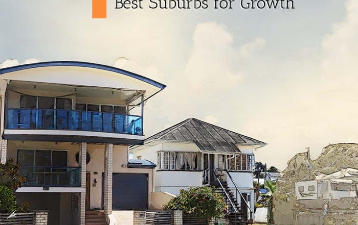 best-suburbs-for-growth