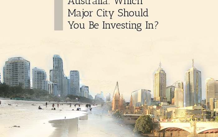 investing-in-australia-which-major-city-should-you-be-investing-in-fb