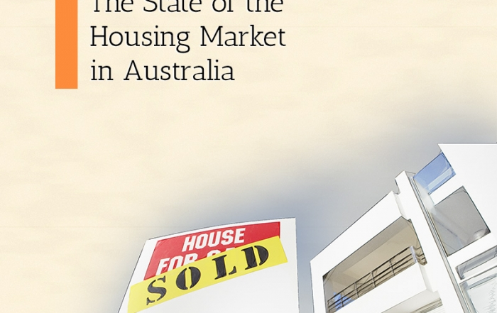 the-state-of-the-housing-market-in-australia-800x800