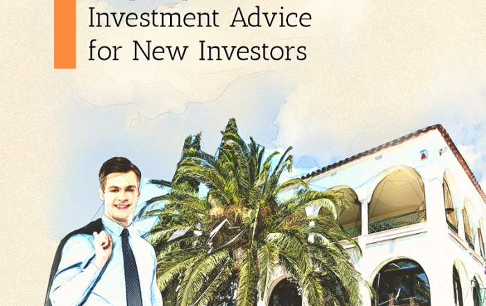 property-investment-advice-for-new-investors-800x800