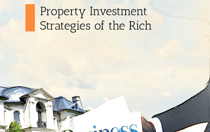 property-investment-strategies-of-the-rich-800x800