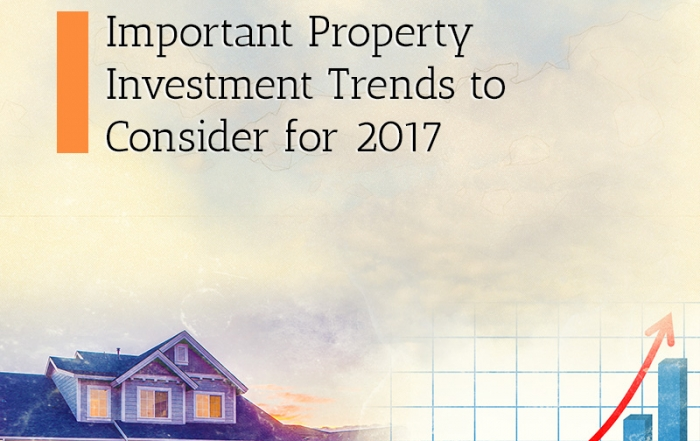 Important property investment trends - 800x800