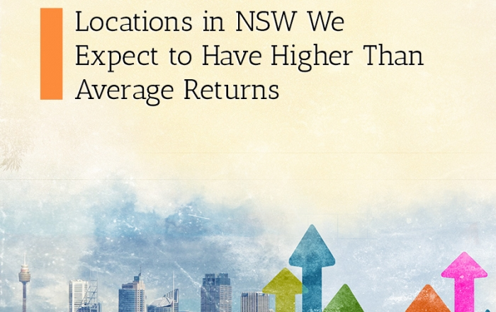 Locations in NSW feature image