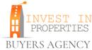 Invest in Properties Logo