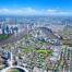 Historical Analysis versus Property Market Predictions